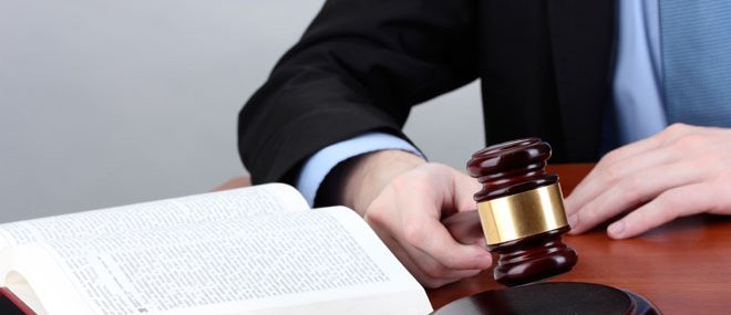 Savjeti pravnika