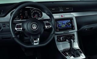 VW i BMW povlače pola milijuna vozila!