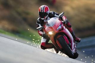 Audi preuzima Ducati?