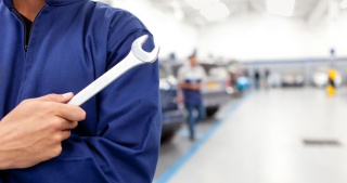 Ford Focus 1.4 gubi snagu i guši se