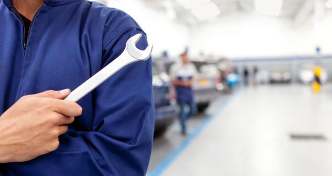 Koje su gume propisane za Renault Espace