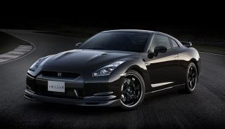 Nissan GT-R: ništa od nasljednika?