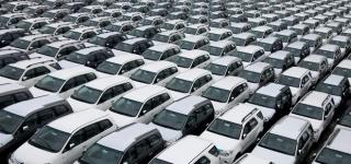Što treba znati prije kupnje rabljenog vozila
