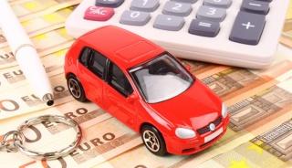 Porez na promet rabljenih vozila