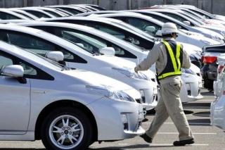 Što vlasnicima automobila sprema Ministarstvo financija