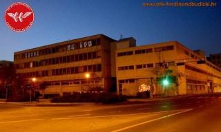 Zagrebački muzej automobila otvara svoja vrata