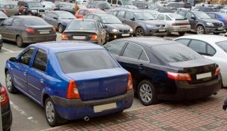 Naknada štete od osiguravatelja vozila poslodavca