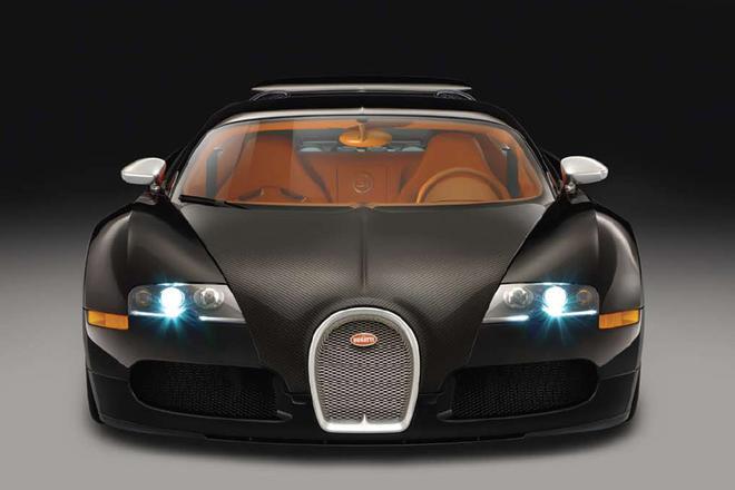 Nasljednik Veyrona? 1.600 KS i 1,6 s do 100 km/h