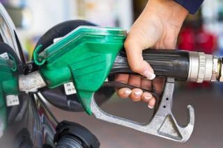 Koji benzin koristiti u Hyundaiju i30 1.4 sa 109 KS?