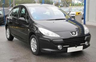 Isplati li se Peugeot 307 1.6 HDI?