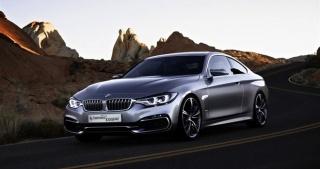 BMW vrijedi dvostruko više od Mercedesa