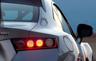 Gazoo Racing: Toyota GT86 sa 330KS!