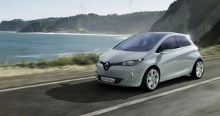 Renault oprezan glede uspjeha električnih automobila
