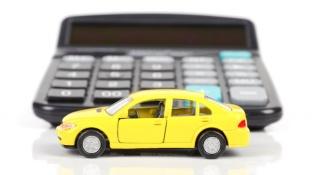 Zakon o posebnom porezu na motorna vozila poslan u Sabor