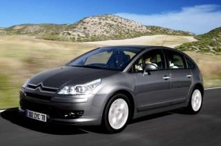 Treba li mijenjati zupčasti remen na Citroënu C4?