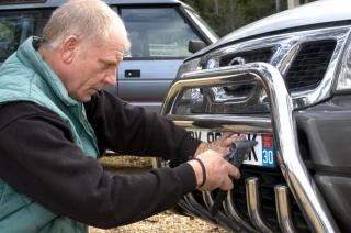 Kupoprodajni ugovor i pravna odgovornost bivšeg vlasnika vozila
