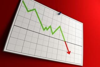 Hrvatsko tržište u zaostatku i nakon travnja