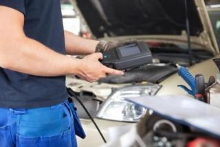 Tehnički pregled vozila – korak po korak