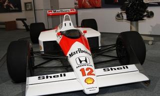 McLaren-Honda: ponovno stvaranje jedne od najvećih suradnji u povijesti Formule 1