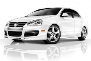 Nećete vjerovati zbog čega je VW opozvao 250.000 dizelaša