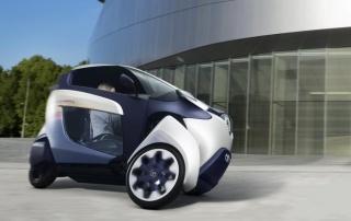 Toyota potvrdila status 'Najzeleniji brend na svijetu'