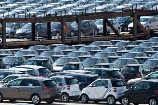 Pojeftinjuju automobilska osiguranja!