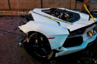 Pogledajte kako je Mazda prepolovila Lamborghini