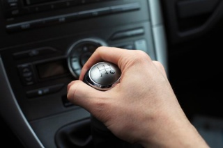 Mjenjač zapinje kod Hyundai Accenta