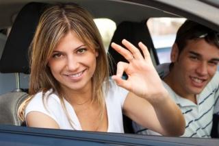 Trikovi za rješavanje nereda u autu koji su zadivljujuće jednostavni