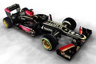 Lotus F1 i Renault Sport F1 potvrdili suradnju