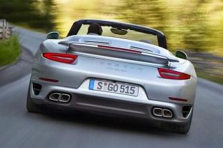 Svakom od 15.000 Porscheovih radnika bonus od 8.200 eura