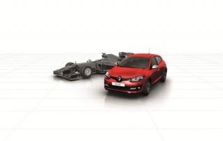 Dan otvorenih vrata u Renault servisima