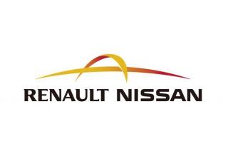 Alijansa Renault-Nissan slavi 15. godišnjicu postojanja