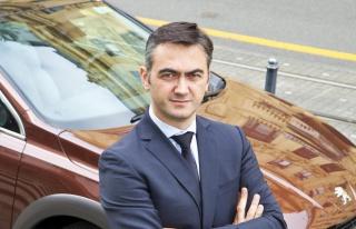 INTERVJU: Tomislav Miletić, generalni direktor Peugeot Hrvatska