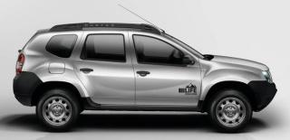 Dacia Road Show i ove godine po cijeloj Hrvatskoj