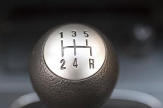 Mjenjač za Renault Lagunu