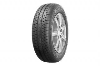 Dunlop predstavio novu gumu za male automobile