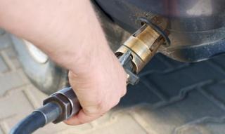 Isplati li se ugraditi plin u stariju Opel Vectru?