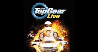 """Pobjednici natječaja """"auti.hr te vode na Top Gear Live"""""""