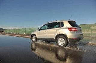 Goodyearova guma EfficientGrip SUV osvojila prestižnu nagradu