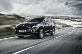 Peugeot lider u prodaji osobnih vozila u srpnju na francuskom tržištu