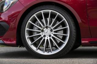 Najizdržljiviji četverocilindraš na svijetu opremljen Dunlopovim gumama