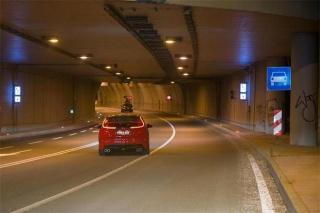 Honda odabrala Hrvatsku za snimanje reklame