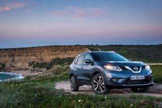 Novi Nissan X-trail stigao u Nissanove autosalone u Hrvatskoj