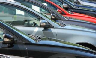 Tražite li jeftini polovni automobil, evo prilike koja se ne propušta