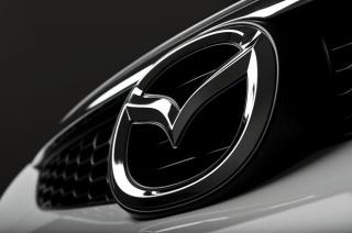 Mazda predstavila novi sustav prilagodljivih prednjih svjetala