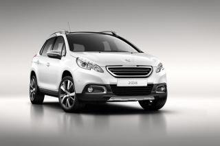 Peugeot snimio svoj reklamni spot u Hrvatskoj
