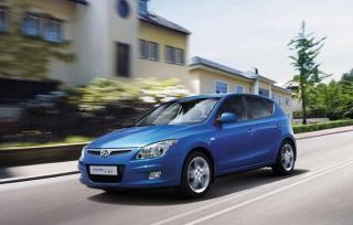 Može li se u Hyundai i30 ugraditi mjenjač sa 6 brzina?
