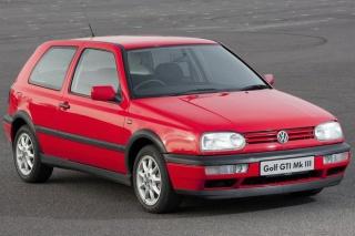 Ne radi grijanje kabine u Volkswagen Golfu iz 1994. godine