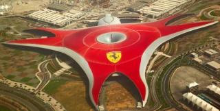 Javna ponuda dionica Ferrarija sredinom 2015. godine